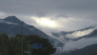IMG_3958雲