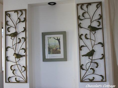 birdsymmetryironpanels.jpg