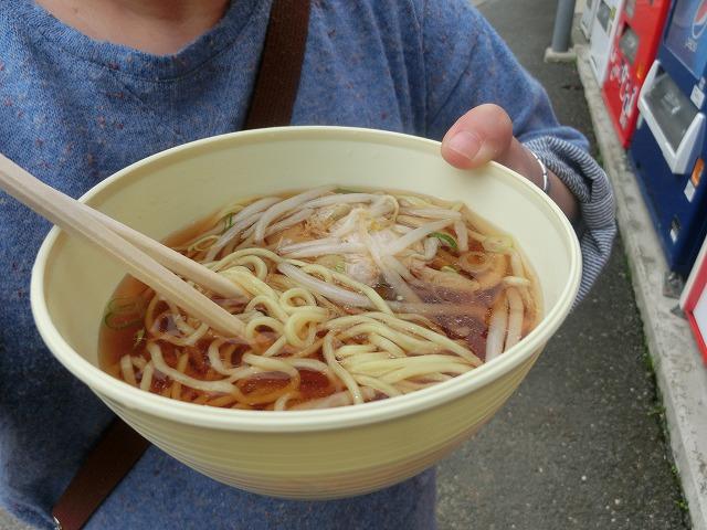 2016春・大飯、舞鶴の旅 144