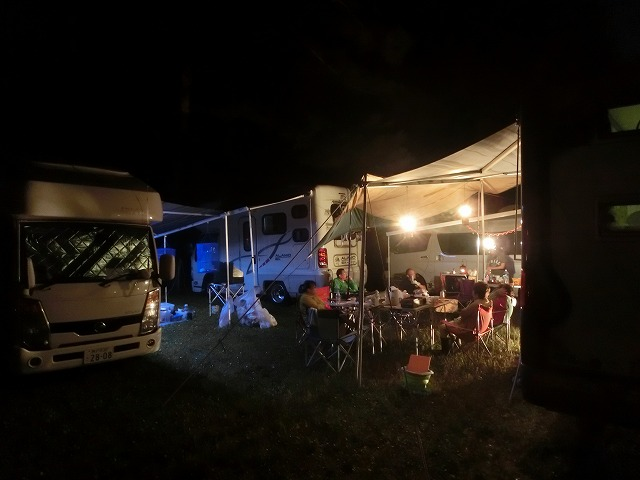 ワンコと行く夏の信州2016 自宅にて 059