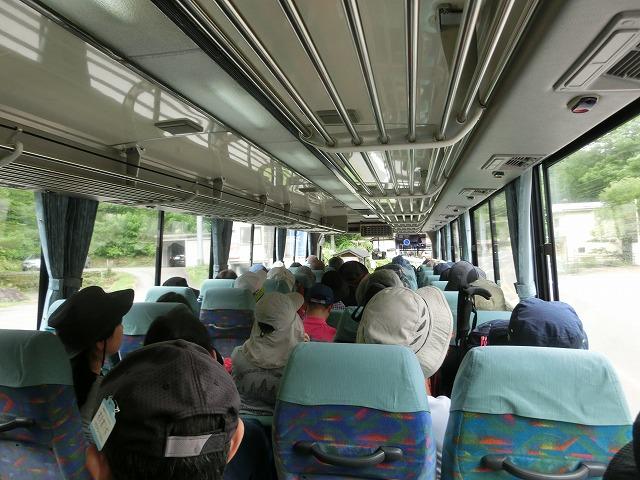 ワンコと行く夏の信州2016 095