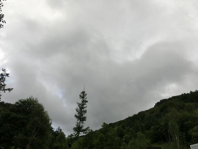 美ヶ原と野麦峠3 025