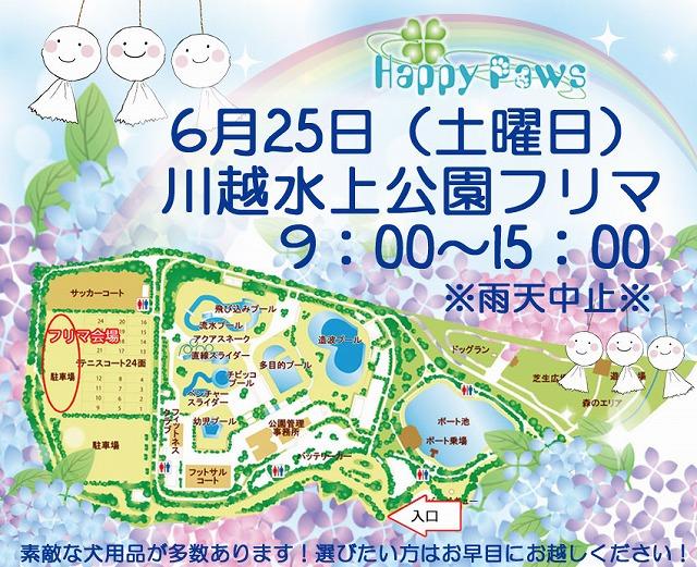 s-160625川越 (1)