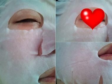 クイーンズ プレミアム マスク 超保湿マスク