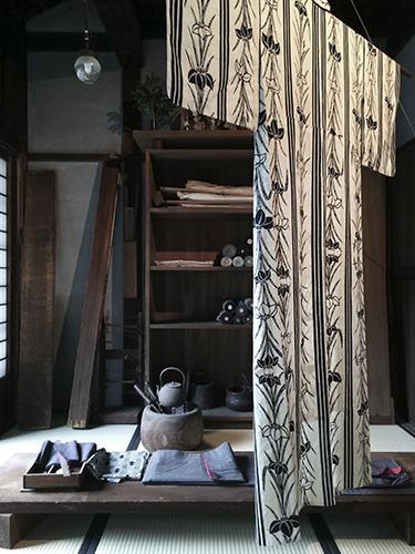 edo_tokyo_tatemono_en