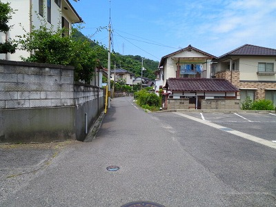 s-IMG_2241.jpg