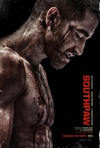 southpaw-poster-gallery.jpg