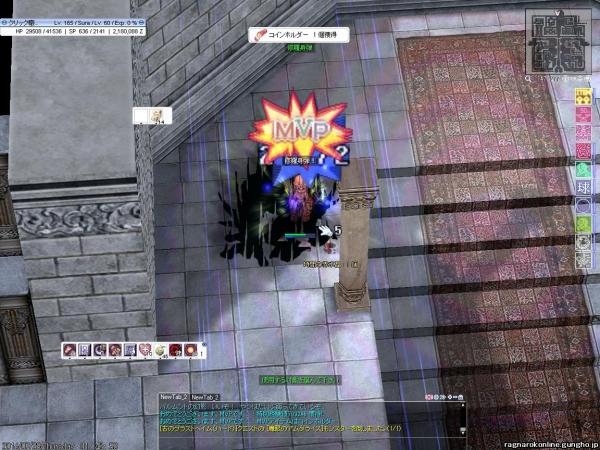 screenSigrun434.jpg