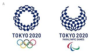 TOKYO 2020.jpg