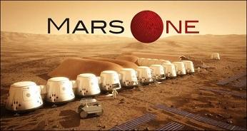 MARS ONE.jpg