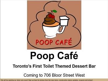 Poop Cafe.jpg