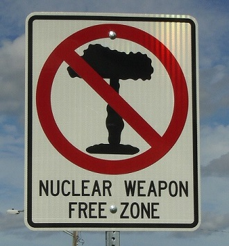 NUCLEAR WEAPON FREE ZONE.jpg