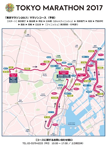 tokyo marathon 2017 course map.jpg