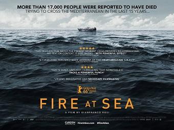 FIRE AT SEA.jpg