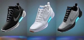 Nike HyperAdapt.jpg
