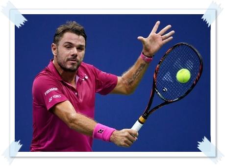 20160908-00010011-tennisnet-000-3-view.jpg