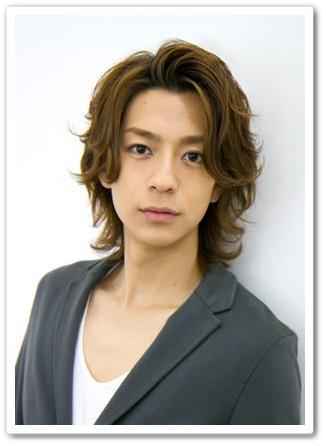 profile_2014.jpg