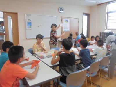 20160910_折り紙教室 (10)