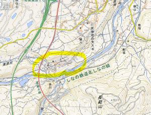 ChzjukkUgAA44NT新潟焼山が火山灰を放出したことがわかって、