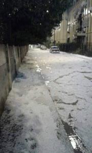 Ch1v_puVAAALWアルジェリア コンスタンティン