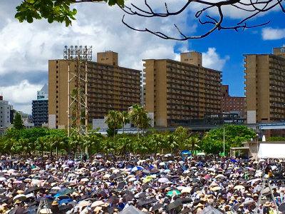 ClSopn3VAAAdjCP20160619 Okinawa