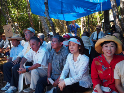 CoVnTq7VUAAZaQF最終的に沖縄選出の全ての国会議員が