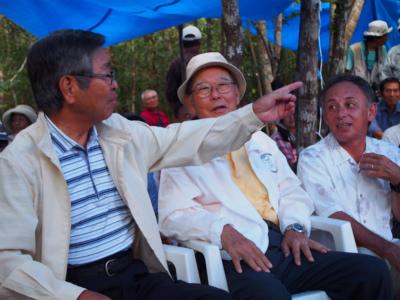 CoVnTw5VMAAL4zG最終的に沖縄選出の全ての国会議員が