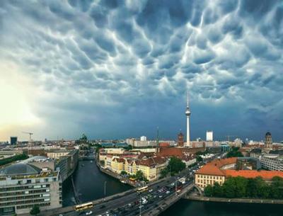 14067694_18557ベルリン