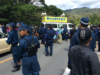 img_b94a86494e沖縄・高江で逮捕の男女