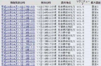 CgR4-XfUMAAG1QU.jpg