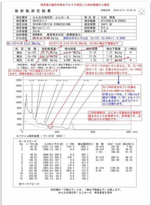 Cgn_DozUYAA39RX.jpg