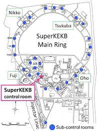 SuperKEKB.jpg