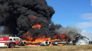b-52-crashes-in-guam.jpg
