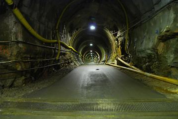 dumb-deep-underground-military-base.jpg