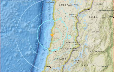 earthquake-chile-july-25-2016.jpg