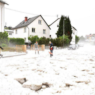 germany-hailstorm-may-2016-1.jpg