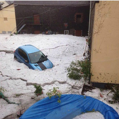 germany-hailstorm-may-2016.jpg