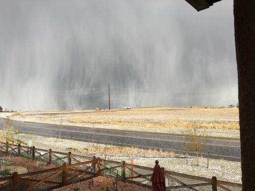 hail-streaks-colorado-springs-1.jpg