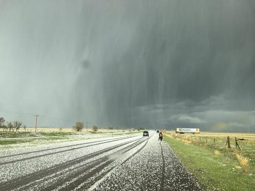 hail-streaks-colorado-springs-4.jpg