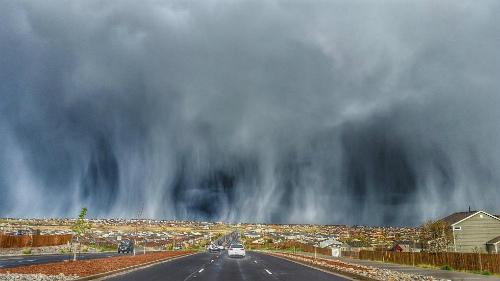 hail-streaks-colorado-springs.jpg