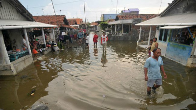 indonasiamini-tsunami-june-9-2016.jpg