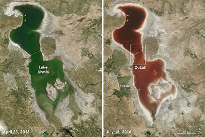 iran-lake-urmia-blood-red.jpg