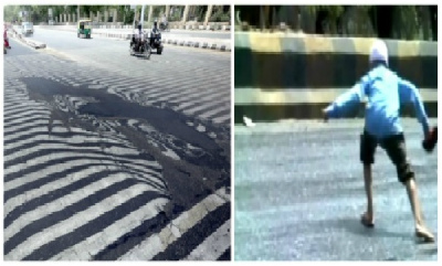 melting-roads-india.jpg