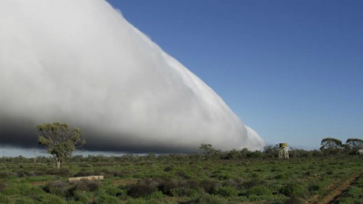 morning-glory-cloud-queensland-3-696x392.jpg
