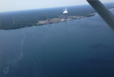 mysterious-sheen-lake-ontario-nuclear-plant.jpg