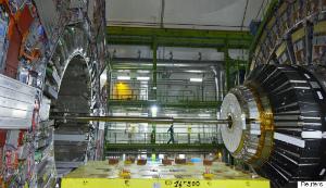 o-LHC-570.jpg