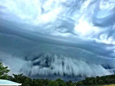 shelf-cloud-malaysia.jpg