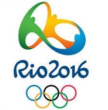 リオデジャネイロ オリンピック 卓球 福原愛 豊川 花屋 花夢