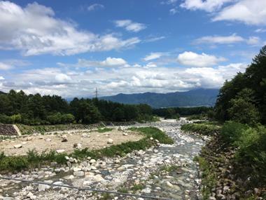 高原 夏休み 避暑地 家族旅行 お出かけ 豊川 花夢