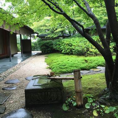 トヨタ ジブリ 美術館 豊川 花屋 花夢